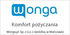 wonga-logo-nowe