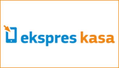 Chwilówka express-kasa