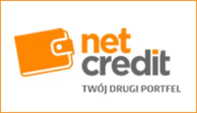 chwilówka net-credit