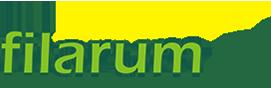filarum-logo