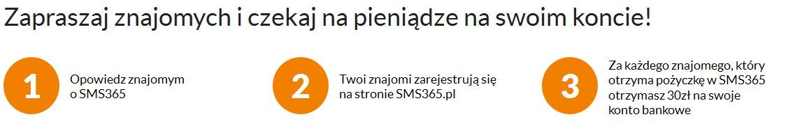 sms365-strona2