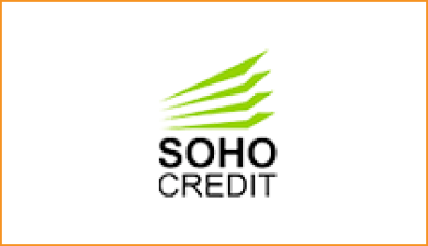 chwilówka soho credit