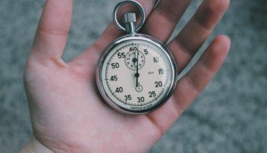 czas-przyznania-chwilowki