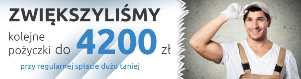 szybka-moneta2