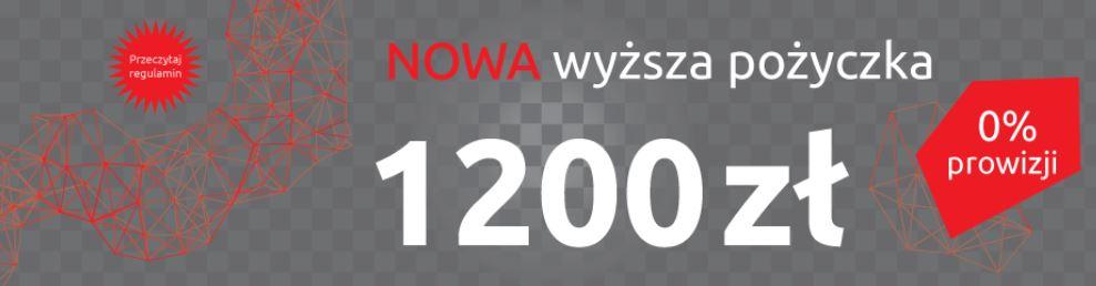 szybka-moneta3