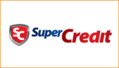 supercredit_logo