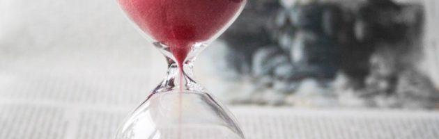 wydluzyc-czas