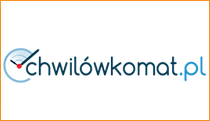 logo-chwilowkomat