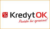 logo-kredytok