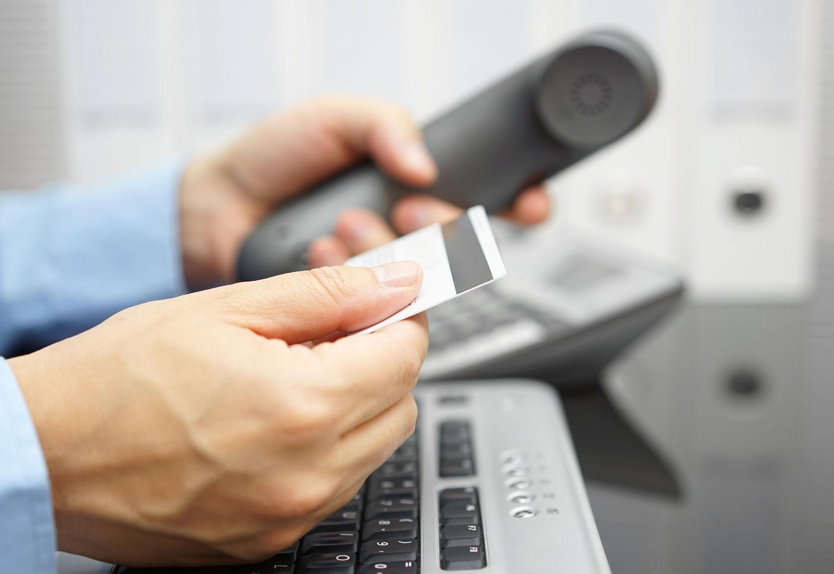 zdolnosc kredytowa