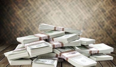 w jakim celu korzystamy z pożyczek