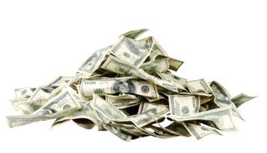 pożyczki online - bezpieczne
