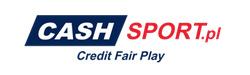 logo-cashsport