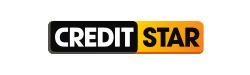 logo-creditstar