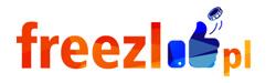 logo-freezl