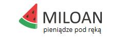 logo-miloan
