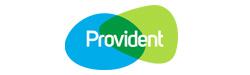 logo-provident
