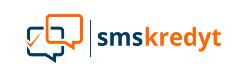 logo-smskredyt