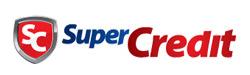super-credit