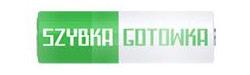 szybka-gotowka2